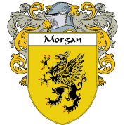 morgan_coat_of_arms_mantled