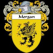 morgan_coat_of_arms_mantled