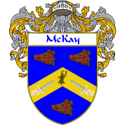 mckay_coat_of_arms_mantled