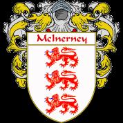 mcinerney_coat_of_arms_mantled