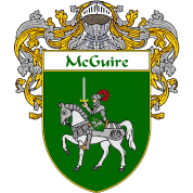 mcguire_coat_of_arms_mantled