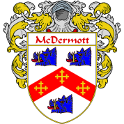 mcdermott_coat_of_arms_mantled