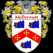mcdermott_coat_of_arms_mantled