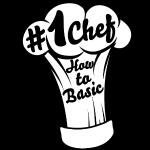 chefs_hat01