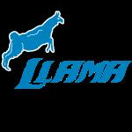 lionsllamalight