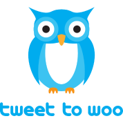 Twitter Owl - Tweet To Woo