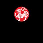 Official_ISKF_Logo_2