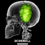 HOPSKULL