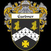 gardner_coat_of_arms_mantled