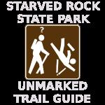Starved Rock Explorer