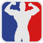 Weightlifting Pro Man - Sports