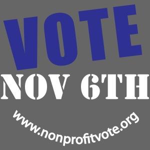 vote button 2 nobg