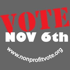 vote button 3 nobg