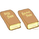 holybible200alpha