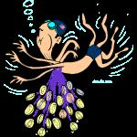 swimmeralpha