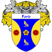ford_coat_of_arms_mantled