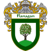 flanagan_coat_of_arms_mantled