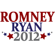 mitt romney paul ryan 2012