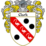 clark_coat_of_arms_mantled