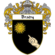 brady_coat_of_arms_mantled