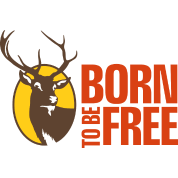 Born To Be Free 5 (dd)++