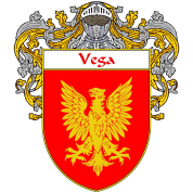 vega_coat_of_arms_mantled