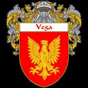 vega_coat_of_arms_mantled