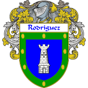 rodriguez_coat_of_arms_mantled