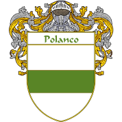 polanco_coat_of_arms_mantled