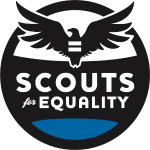 scoutsforequality_bluelogo