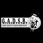 gadsb_logo