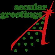 Secular Atheist Christmas