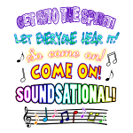 Soundsational