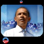 obama_2012