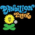 dadelion_park
