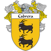 cabrera_coat_of_arms_mantled