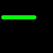 Please Wait 1 (2c)++