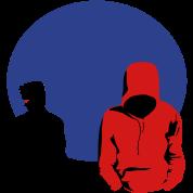 Little Red Riding Hood - Sterek
