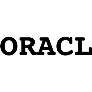 ORACL