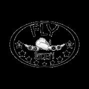 Fly Society.
