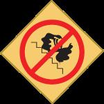 no_celestiashirt