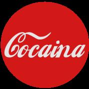 Cocaina Circle