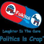 brand politics plic5_fukitol