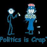 brand politics plic13_daisy