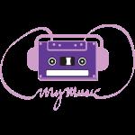 MyMusic (Pink)