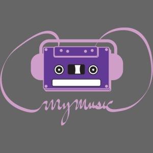 MyMusic Pink