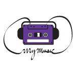 MyMusic (Ribbon)