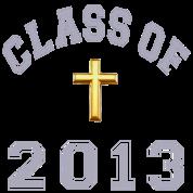 Class Of 2013 Christian