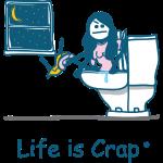 theme_bathroom_rlic177_buttdunkclr
