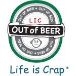 theme_beer_lic489_oobeerlabelclrb